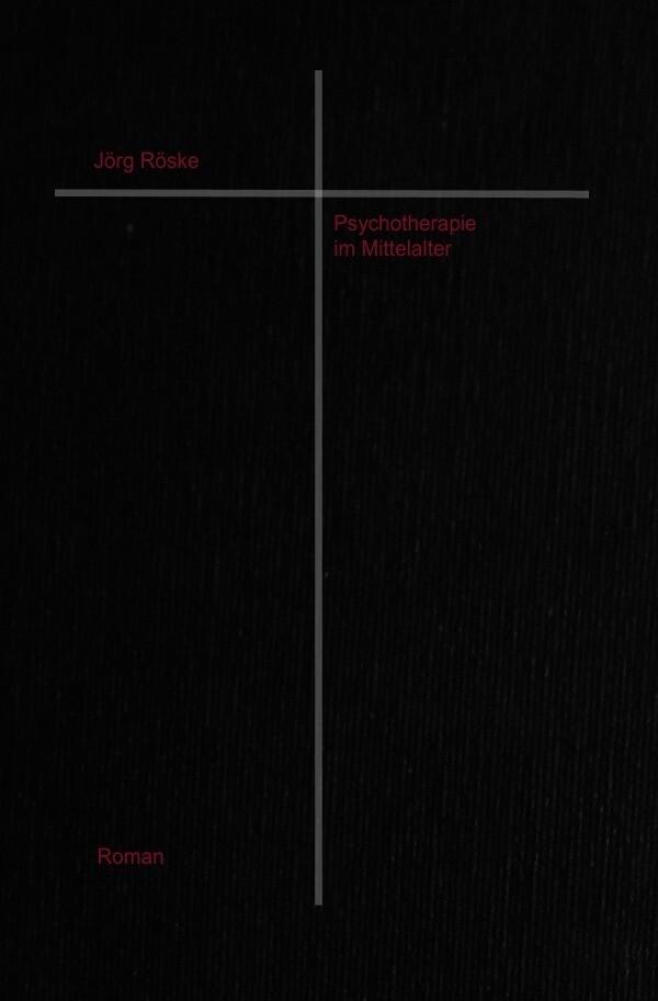 Psychotherapie im Mittelalter als Buch (kartoniert)