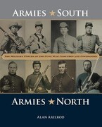 Armies South, Armies North