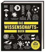Big Ideas. Das Wissenschafts-Buch