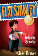 Invisible Stanley