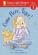 Come Here, Tiger]