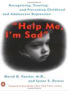 Help Me, I'm Sad