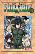 Fairy Tail 41