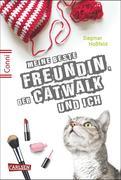 Conni 15 3: Meine beste Freundin, der Catwalk und ich