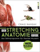Der Stretching-Anatomie-Guide