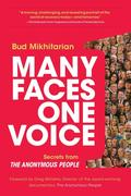 Many Faces, One Voice