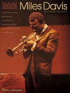 Miles Davis - Standards Volume 2 als Taschenbuch