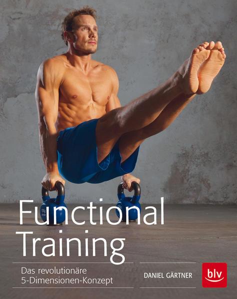 Functional Training als Mängelexemplar