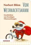 Vom Weihnachtsmann