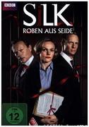 Silk - Roben aus Seide: Staffel 3