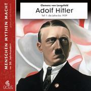 Adolf Hitler Teil 1