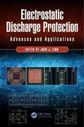 Electrostatic Discharge Protection: Advances and Applications