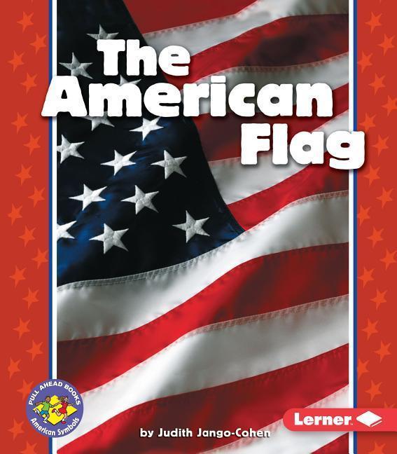 The American Flag als Taschenbuch