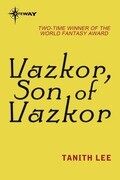 Vazkor, Son of Vazkor