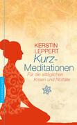 Kurz-Meditationen
