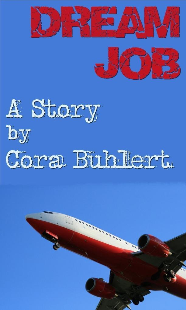 Dream Job als eBook epub