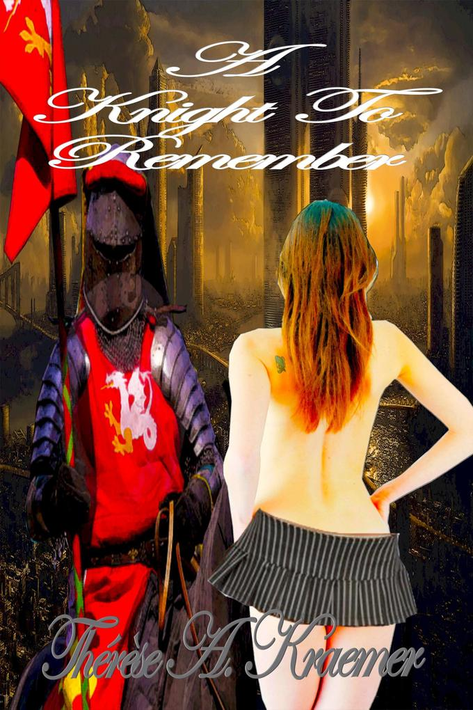 A Knight To Remember als eBook epub
