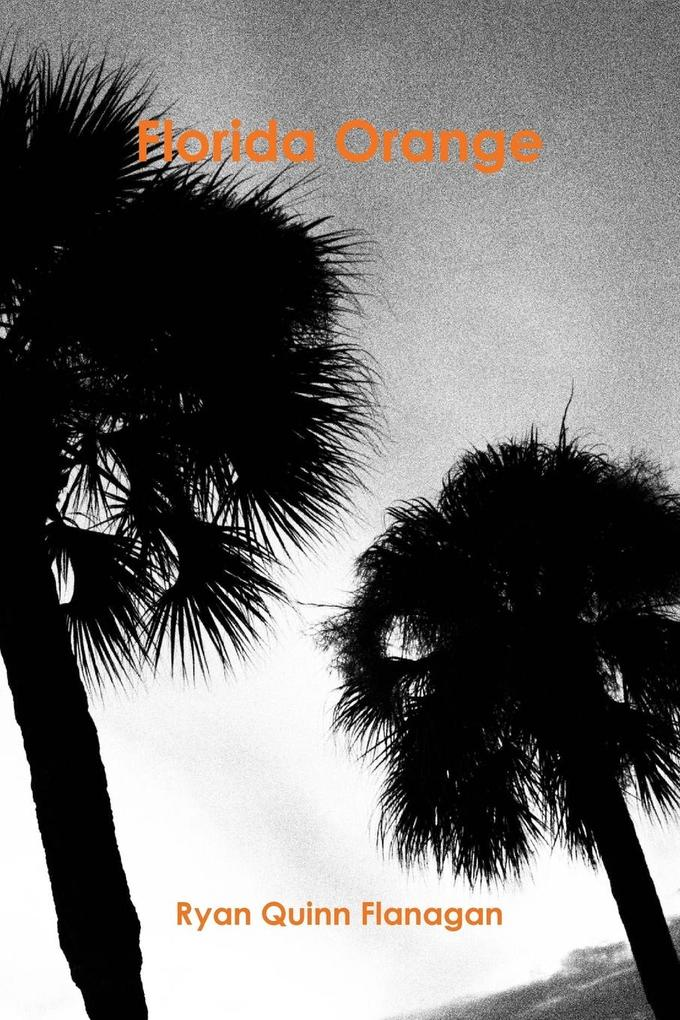 Florida Orange als Taschenbuch