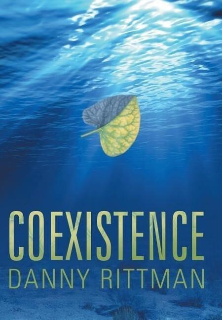 Coexistence als Buch (gebunden)