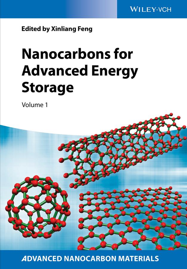 Nanocarbons for Advanced Energy Storage als eBook epub
