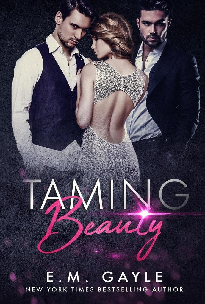Taming Beauty als eBook epub