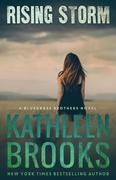 Rising Storm (Bluegrass Brothers, #2)