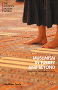 Muslimism in Turkey and Beyond