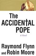 The Accidental Pope