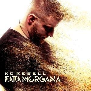 Fata Morgana als CD