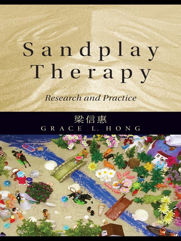 Sandplay Therapy als eBook epub