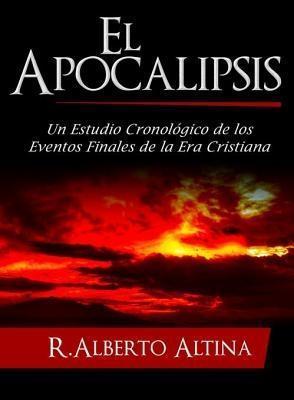 El Apocalipsis als eBook epub
