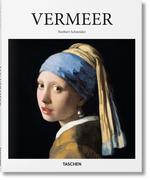 Vermeer 1632-1675