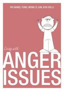 Living with Anger