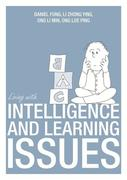 Living with Intelligence & Learning Issues