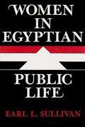 Women in Egyptian Public Life