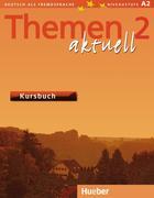 Themen aktuell 2. Kursbuch