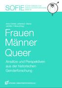 Frauen - Männer - Queer