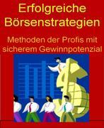 Erfolgreiche Börsenstrategien