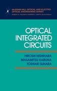 Optical Integrated Circuits