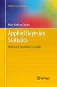 Applied Bayesian Statistics