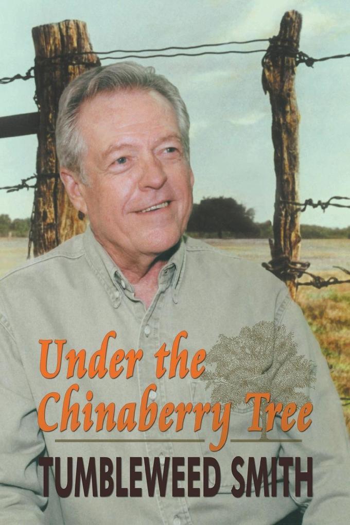 Under the Chinaberry Tree als Taschenbuch