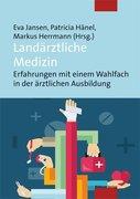 Landärztliche Medizin