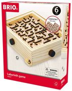 BRIO Games - Labyrinth