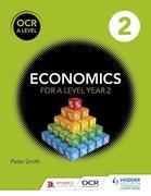 OCR A Level Economics Book 2