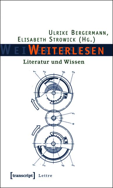 Weiterlesen als eBook pdf