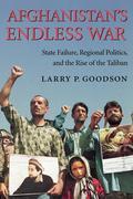 Afghanistan's Endless War