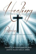 Healing Generational Wounds