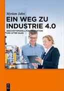 Ein Weg zu Industrie 4.0