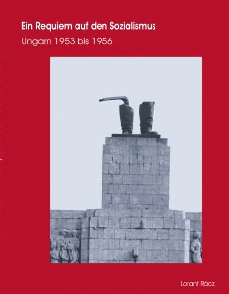 Ein Requiem auf den Sozialismus als Buch (kartoniert)