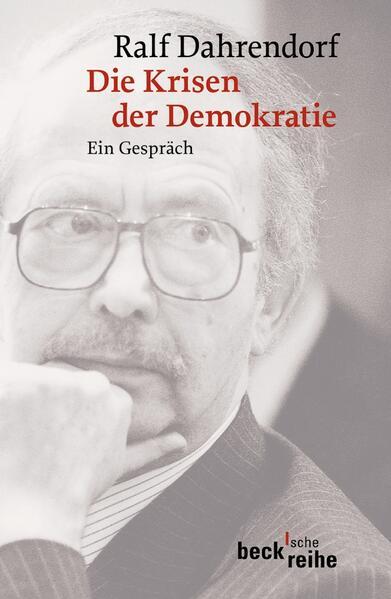 Die Krisen der Demokratie als Taschenbuch